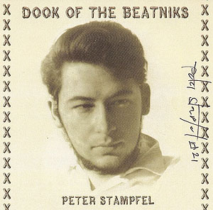 Peter Stampfel, Dook Of The Beatniks