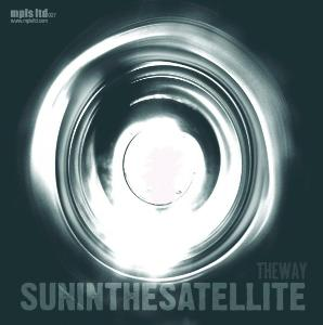 Sun in the Satellite The Way MPLS Ltd