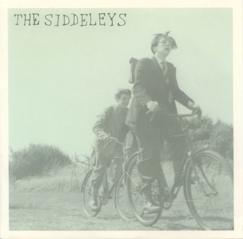 Siddeleys - What Went Wrong This Time