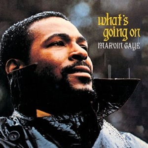 What's Going On: 40th Anniversary [2 CD/LP Super Deluxe Edition] [Box Set]