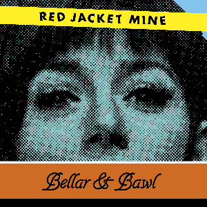Red Jacket Mine 7""