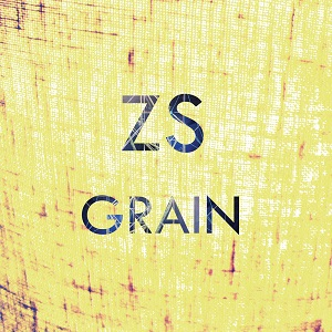 Zs Grain Northern Spy