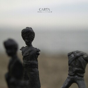 New release from Carta