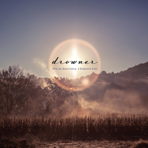 Debut album from Drowner