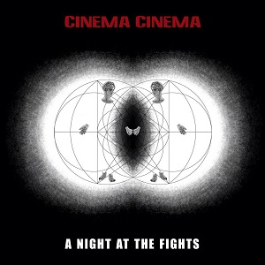 Cinema Cinema A Night At The Fights Lumiere