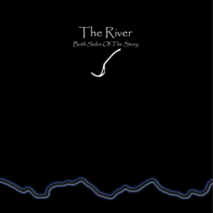 Marco De Angelis - The River: Both Sides of the Story