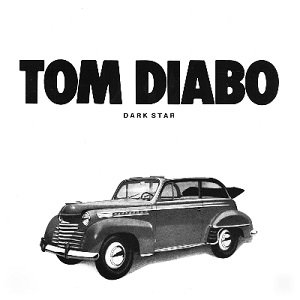 Tom Diabo Dark Star Body Double