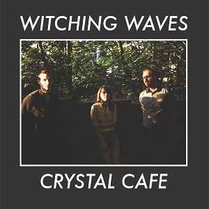 Witching Waves Crystal Cafe HHBTM