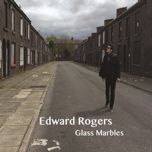 Edward Rogers Glass Marbles Zip