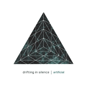 Drifting in Silence - Artificial