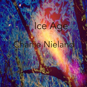 "Charlie Nieland - ""Ice Age"""