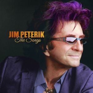 Jim Peterik - The Songs