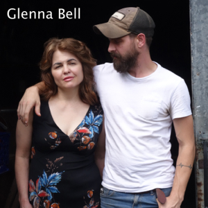 Glenna Bell - Lone Star: Songs and Stories Straight from the Heart of Texas