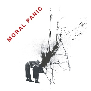 Moral Panic Slovenly