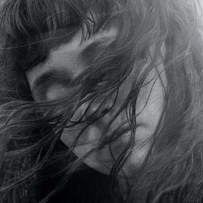 waxahatchee out in the storm album