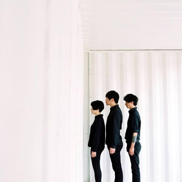 Re-TROS - Photo Credit: Re-TROS