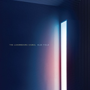 The Luxembourg Signal Blue Field Shelflife