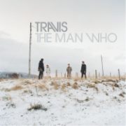 The Man Who by Travis