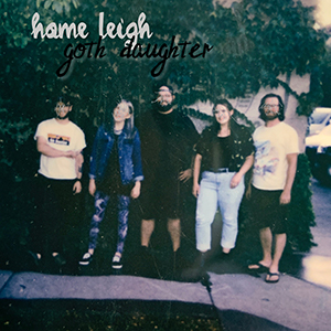 Home Leigh Goth Daughter