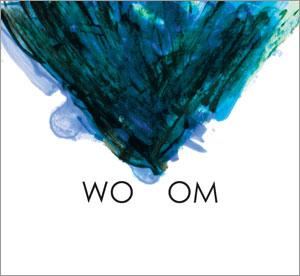 Woom - Mu's Way