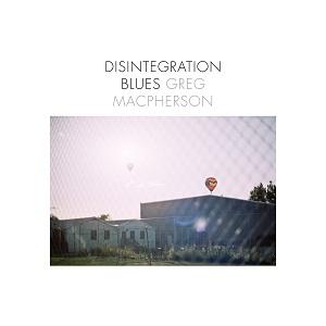 Greg Macpherson 2