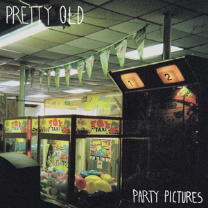 Pretty Old, Party Pictures