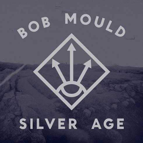 Bob Mould, Silver Age