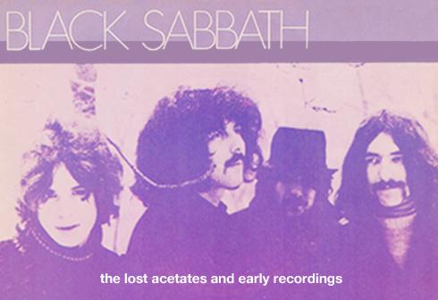 Sabbath_Header