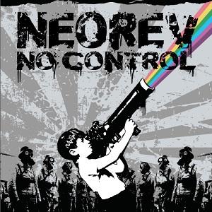 Neorev No Control Neorev