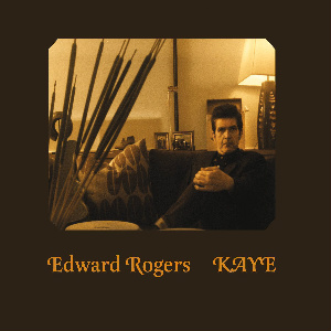 Edward Rogers Kaye