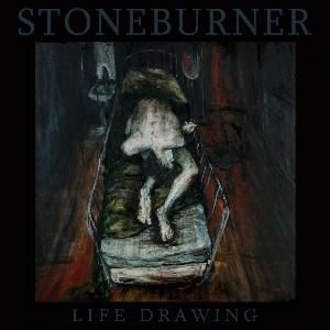 Stoneburner Life Drawing
