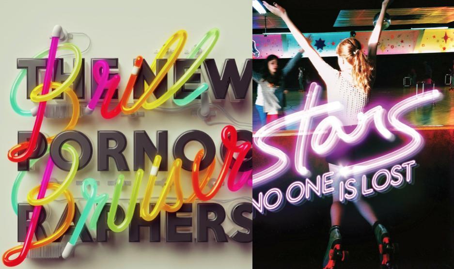 New Pornographers / Stars (First Avenue)