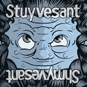 Stuyvesant Shmyvesant Sugarblast