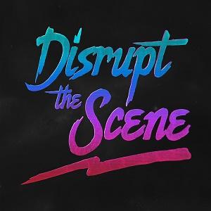 Neorev Disrupt the Scene