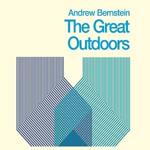Andrew Bernstein The Great Outdoors Ehse