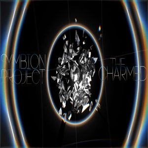 Symbion Project - The Charmed