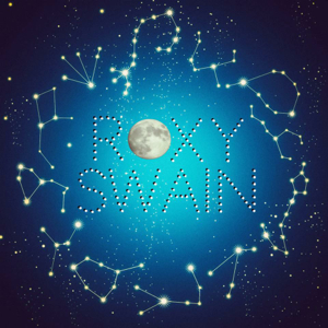Roxy Swain - Beneath Full Moonlight