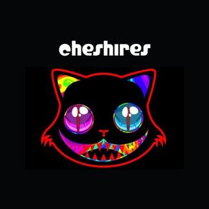 Cheshires - Cheshires