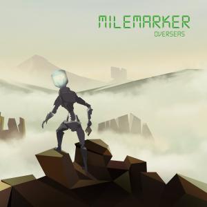 Milemarker - Overseas