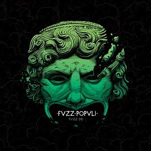 Fvzz Popvli Fvzz Dei Heavy Psych