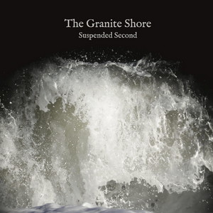Suspended Second by The Granite Shore.