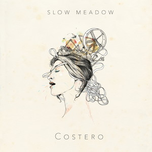 Costero by Slow Meadow