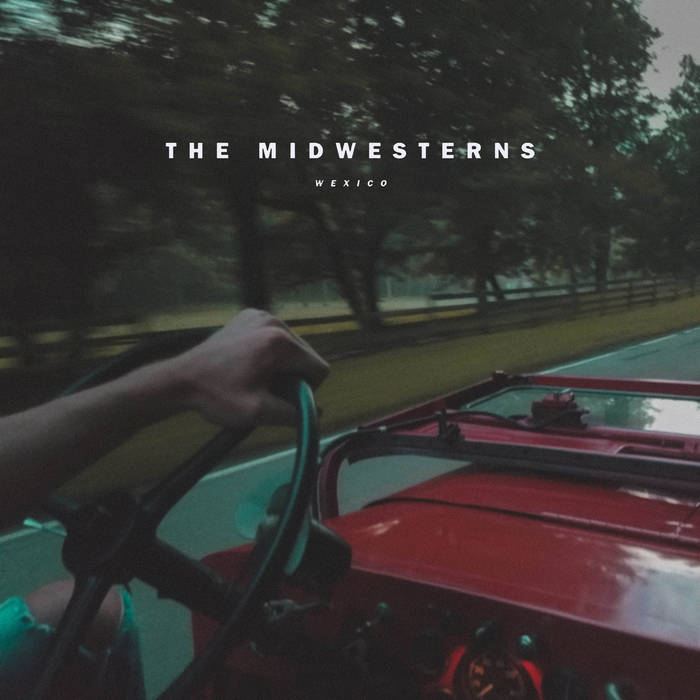 the Midwesterns Wexico