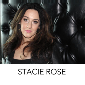 Stacie Rose-Stacie Rose