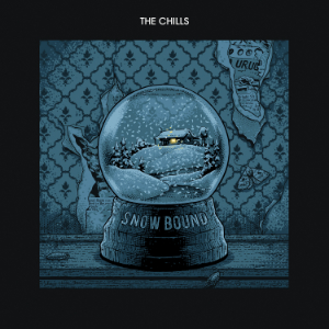 Snow Bound from The Chills.