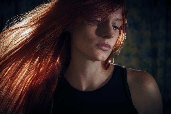 Beth Rettig - Nando Carniel Machado