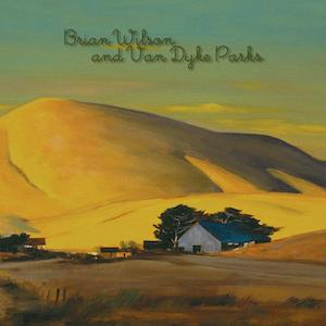 Brian Wilson Van Dyke Parks