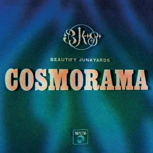 Cosmorama from Beautify Junkyards