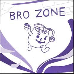 Bro Zone