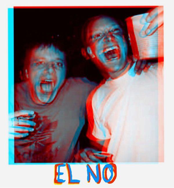 El No